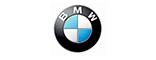 BMW Autohaus Monti